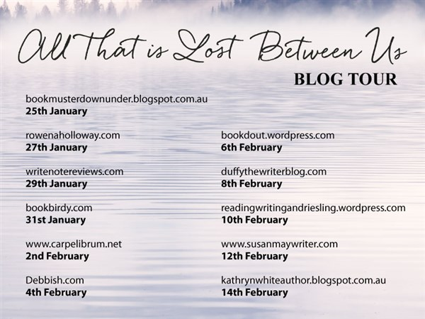 All-that-is-lost-Blog-Tour-800x600-v3 (600 x 450)