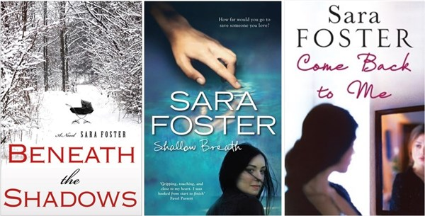 sara foster cover collection (600 x 305)