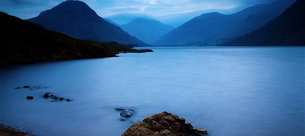 wast_water_in_lake_district_207153 (600 x 400)